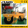 Small Vibratory Smooth Drum Roller for Sale (FYL-850S)