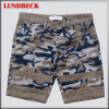 New Arrived Cotton Shorts for Men Summer Pants