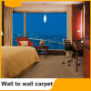6mm Wall to Wall Carpet Tile Cheaper Price Tufted Carpet Flooring