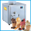 Table Model 3.3L Gelato Machine for Small Business