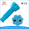 Good Quality 115mm DHD340 High Air Pressure DTH Hammer Drill Bits