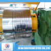 201 Stainless Steel Strips, ASTM A240, A666 Stainless Steel 201 Strips