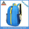 Unisex Foldable Outdoor Hiking Camping Travel Sports Backpack