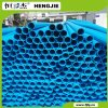 Erosion Resistant HDPE Pipe in High Quality