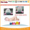 Disposable Soft Good Quality Baby Diaper Baby Pants Diaper for Distributors