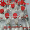 99.9% Pure Peptide Mgf-Peg Injectable Preparation for Stimulating Muscle Growth