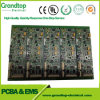 Temperature Sensor PCB Assembly &PCBA OEM Service