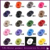 Garment Accessories Resin Button Sewing for Clothing