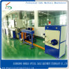 Fiber Optic Cable Machine- Tight Buffered Fiber Production Line