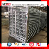Galvanized Steel Coil for Evapco Close Cooling Tower