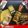 Shine 24K Gold Pre-Rolled King Size Cone Cigarette Paper