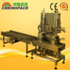 Automastic Liquid Barreling Filling Packing Machine for Paint&Oil