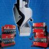 Steel Press Brake Tools Standard Press Brake Dies/Bending Dies