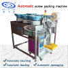 Hardware Accessories Packaging Machine for Office Furniture Accessories