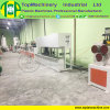 Low Energy Consumption PP Pet Wrapping Strap Belt Line Pet Tape Extruding Machine