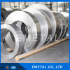 Cold Rolled 201 Stainless Steel Coil No. 4 Finish