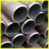 Q235 Carbon Steel Seamless Steel Pipe