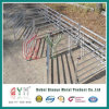 PVC Horse Fence Gate/ Hot Dipped Galvanized Horse Panels
