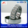 Super Performance Tapered Roller Bearing 32214 Bearing Size 70*125*31 Used for Machinery