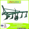 Hot Sale Share Plow Farm Plough