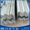 Equal/Unequal Black & Galvanized Steel Angle