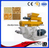 Professional Manufacturing Animall Pellet Making Equipments