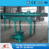 Low Price Cement Screw Conveyor for Sale