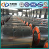 Galvalume Steel Sheet From Roofing Sheet--China