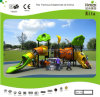 Kaiqi Medium Sized Sailing Series Children′s Playground - Customisation Available (KQ10082A)