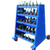 Two-Side Tool Holder Djj-308/1 Double Side Cutter Holder