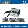 200W Power Inverter with USB Port (DXP200HUSB)