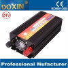 24V DC to AC 2000W Modified Sine Wave Inverter