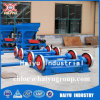 Concrete Electrical Pole Machine Supplier