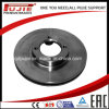 Passenger Car Bus Brake Disc 43512-28050 for Toyota