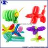 China Customized Logo Silk Printing Long Magic Balloon