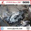 Price for Calcium Carbide Stone