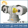 Brc19 Series HD T Shape Laser Camera with 2 Megapixel HD Lens, CCD, 1920X1080