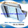 Yaye 18 Hot Sell 3/5 Years Warranty 126W LED Street Light / 112W LED Road Lamp / 112W LED Street Lighting with Ce/RoHS