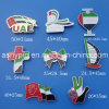 UAE 44th National Day Pin Badge Gfits (ASNY-JL-LP-13101601)