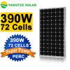 Free Shipping 360W 370W 380W 390W 400W Solar Panel for Household