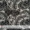 Wholesale Black African Lace Fabrics (M4017)