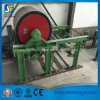 Paper Recycling Machine for Making Facial Tissue Paper Line
