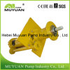 Centrifugal Mining Submersible Sewage Vertical Sump Slurry Pump