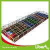 Children Indoor Playground Trampoline Equipment for Sale