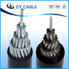 ABC Cable PVC/XLPE Insulated Overhead Aerial Bundled Cable