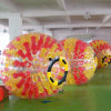 New Inflatable Zorb Ball (CYZB-559)