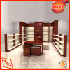 Shoe Store Display Furniture