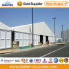 Workshop Work Place Storage Warehouse Office Tent
