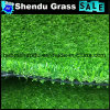 Artificial Grass 20mm 25mm 30mm for Wholesale