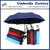 Retractable Umbrella at Cheap Cost 21""